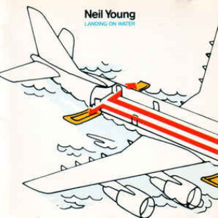 neil-young-landing-on-water.jpg