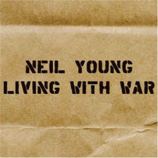 neil-young-living-with-war.jpg