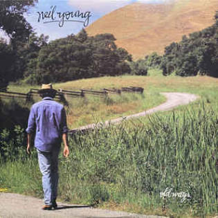 neil-young-old-ways.jpg