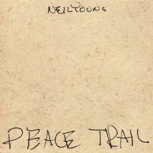 neil-young-peace-trail.jpg