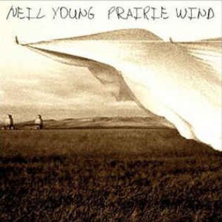 neil-young-prairie-wind.jpg