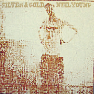 neil-young-silver-and-gold.jpg