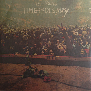 neil-young-time-fades-away.jpg