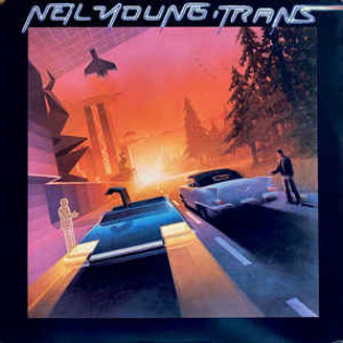 neil-young-trans.jpg