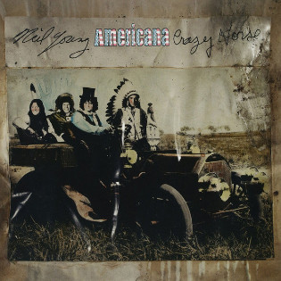 neil-young-with-crazy-horse-americana.jpg