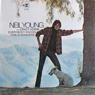 neil-young-with-crazy-horse-everybody-knows-this-is-nowhere.jpg