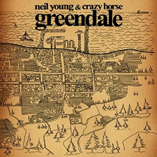 neil-young-with-crazy-horse-greendale.jpg