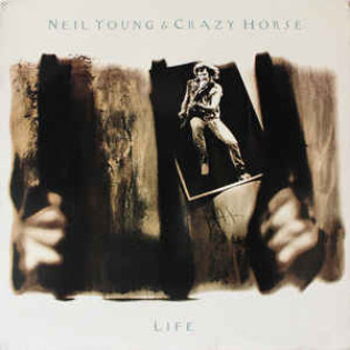 neil-young-with-crazy-horse-life.jpg