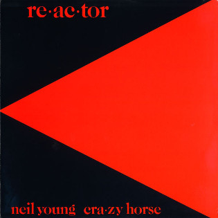 neil-young-with-crazy-horse-re-ac-tor.jpg