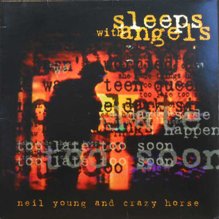 neil-young-with-crazy-horse-sleeps-with-angels.jpg