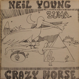 neil-young-with-crazy-horse-zuma.jpg