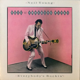 neil-young-with-the-shocking-pinks-everybodys-rockin.jpg