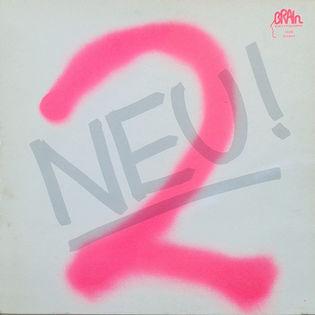 neu!-neu!-2.jpg