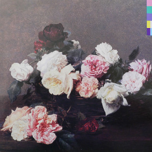 new-order-power-corruption-and-lies(1).jpg