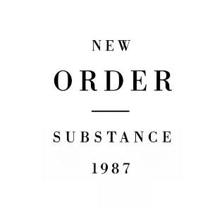 new-order-substance-lp-set(1).jpg