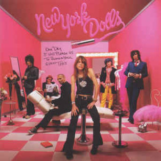 new-york-dolls-one-day-it-will-please-us-to-remember-this.jpg