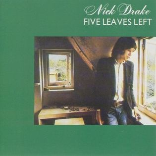 nick-drake-five-leaves-left.jpg