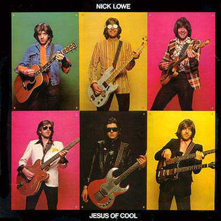 nick-lowe-jesus-of-cool.jpg