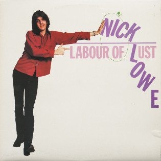 nick-lowe-labour-of-lust.jpg
