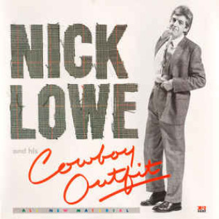 nick-lowe-nick-lowe-and-his-cowboy-outfit.jpg