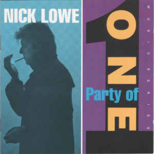 nick-lowe-party-of-one.jpg