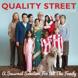 nick-lowe-quality-street-a-seasonal-selection-for-all-family.jpg