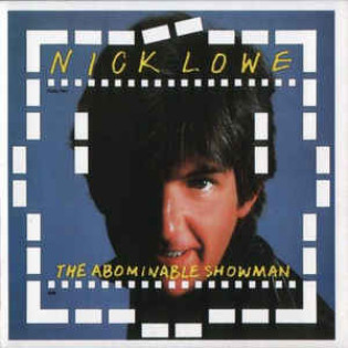 nick-lowe-the-abominable-showman.jpg