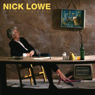 nick-lowe-the-impossible-bird.jpg