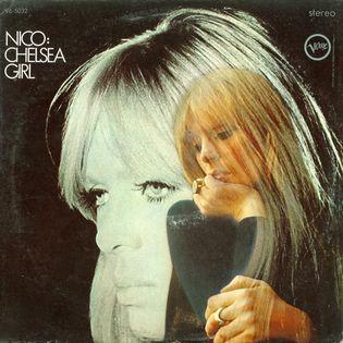 nico-chelsea-girl.jpg