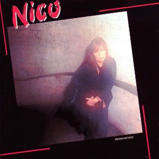 nico-drama-of-exile.jpg