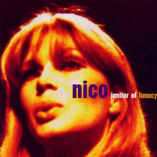 nico-janitor-of-lunacy-live-at-library-theatre-manchester.jpg