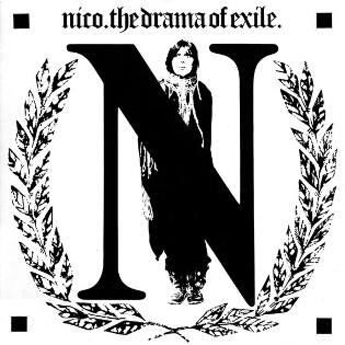 nico-the-drama-of-exile.jpg