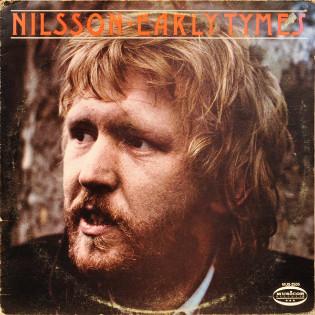 nilsson-early-tymes.jpg
