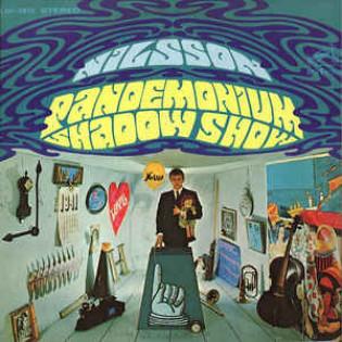 nilsson-pandemonium-shadow-show.jpg