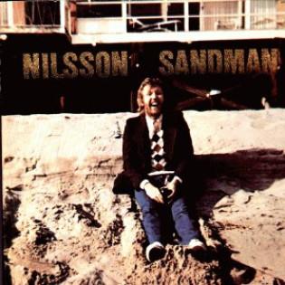 nilsson-sandman.jpg