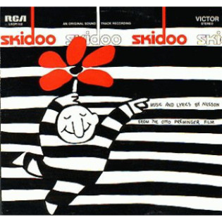 nilsson-skidoo.png