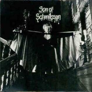 nilsson-son-of-schmilsson.jpg