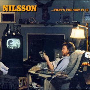 nilsson-thats-the-way-it-is.jpg