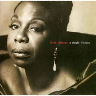 nina-simone-a-single-woman.jpg