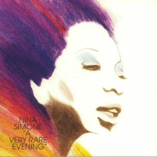nina-simone-a-very-rare-evening.jpg