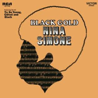 nina-simone-black-gold.jpg