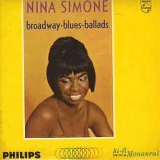 nina-simone-broadway-blues-ballads.jpg