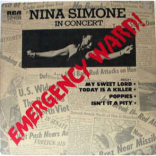 nina-simone-emergency-ward.jpg