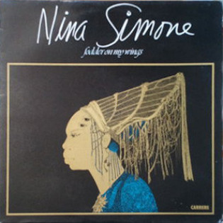 nina-simone-fodder-on-my-wings.jpg