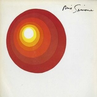 nina-simone-here-comes-the-sun.jpg