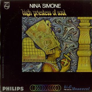 nina-simone-high-priestess-of-soul.jpg