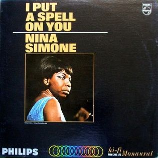 nina-simone-i-put-a-spell-on-you.jpg