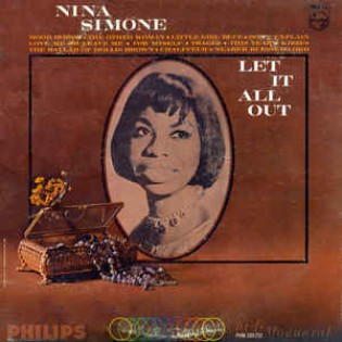 nina-simone-let-it-all-out.jpg