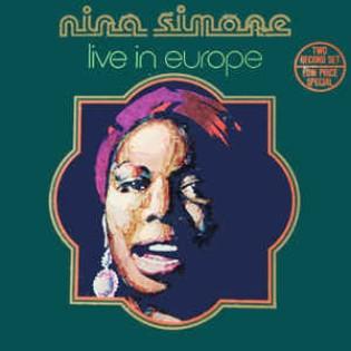 nina-simone-live-in-europe.jpg