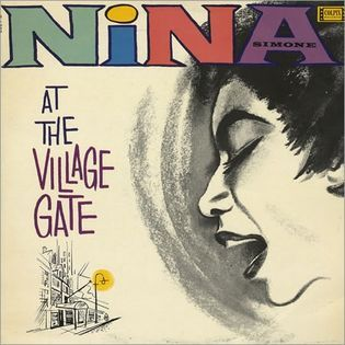 nina-simone-nina-at-the-village-gate.jpg